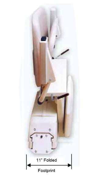 Rave Stair Lift Ohio Walk In Showers Amp Stairlifts
