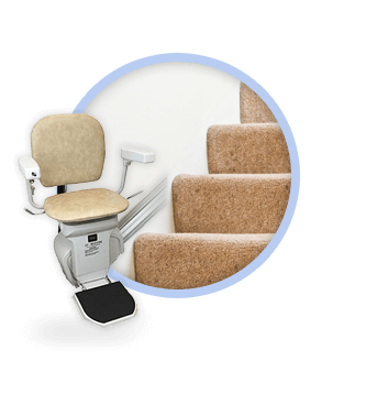stair lift installation cleveland